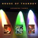 House of Thandoy: Hot 2